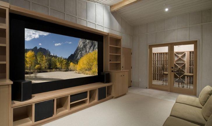 OLED vs QLED: entenda a tecnologia das Smart TVs
