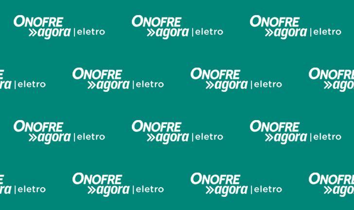 Onofre Eletro é confiável? Veja se vale a pena comprar nessa loja online
