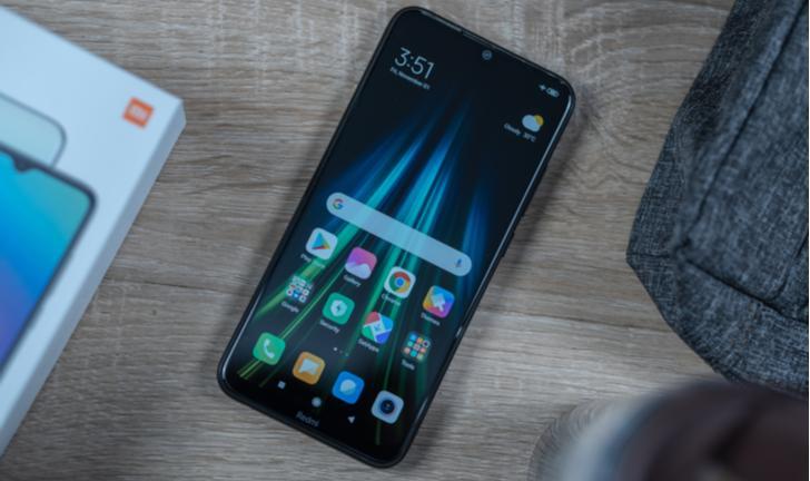 Os 10 celulares mais vendidos em fevereiro de 2020