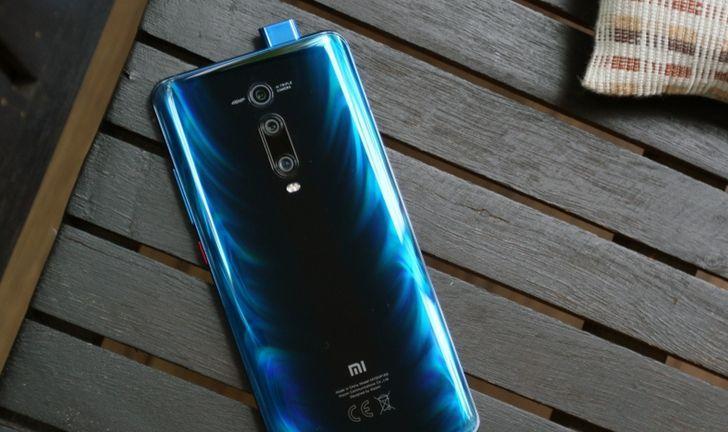 Os 10 celulares mais vendidos em setembro de 2019: Xiaomi ganha território