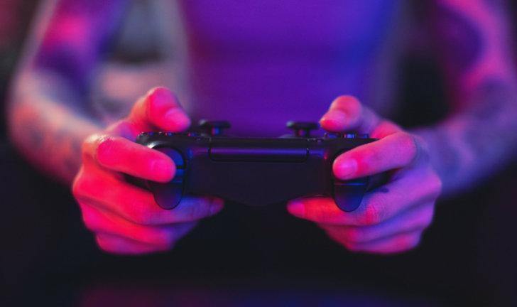 Os 10 Jogos de PS4 Mais Baixados em 2018