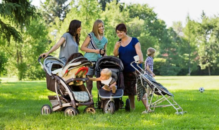 Os 10 Melhores Carrinhos de Bebê em 2019