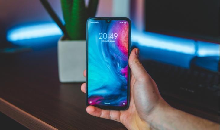 Os 10 Melhores Celulares até 1.500 reais em 2019