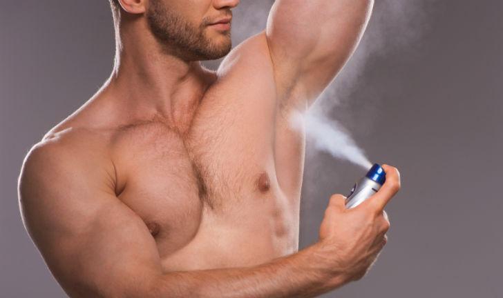 48c3045ae Os 10 Melhores Desodorantes Masculinos em 2018