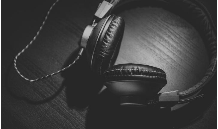 Os 10 Melhores Fones de Ouvido JBL em 2018