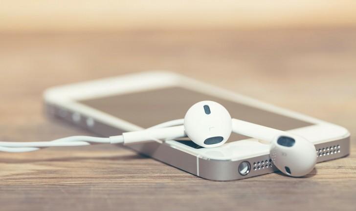 Os 10 Melhores Fones de Ouvido Para Celular em 2018