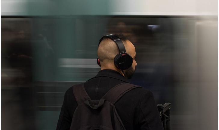 Os 10 Melhores Fones de Ouvido Sony em 2019