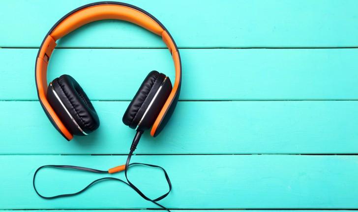 Os 10 Melhores Headphones em 2018