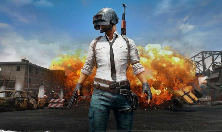 Os 10 melhores jogos de ação para Android em 2018
