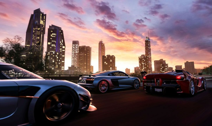 Os 10 Melhores Jogos de Corrida para Videogame em 2019