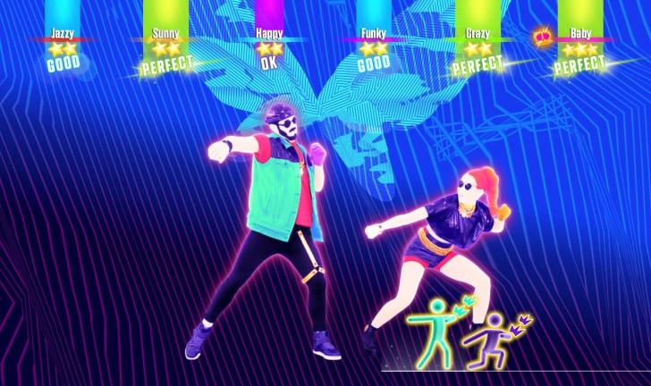 Os 10 Melhores Jogos de Dança para Videogame em 2019