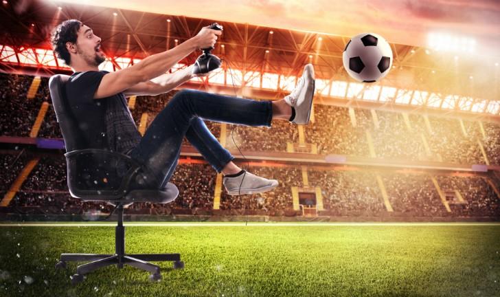 Os 10 Melhores Jogos de Esporte para Videogame em 2019