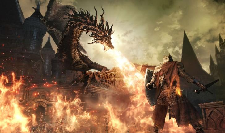 Os 10 Melhores Jogos de RPG para Videogame em 2019