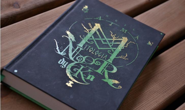 Os 10 Melhores Livros Para Quem Gosta de Mitologia