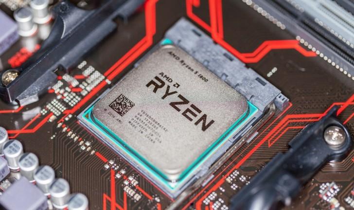 Os 10 Melhores Processadores para PC em 2019
