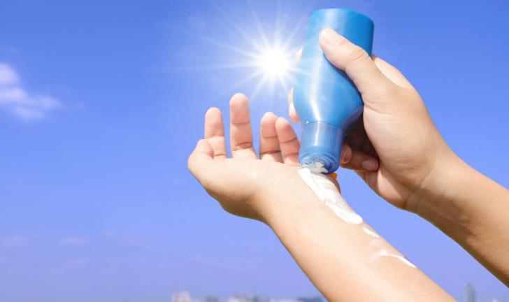 f916fd4f90441 Os 10 Melhores Protetores Solares em 2019