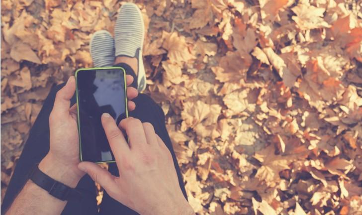 Os 10 Melhores Smartphones de Entrada em 2019