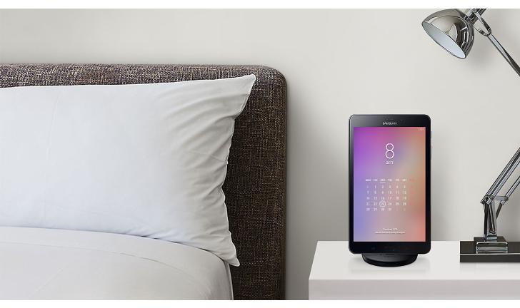 Os 10 Melhores Tablets Samsung em 2018