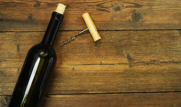 Os 10 Melhores Vinhos Baratos em 2018