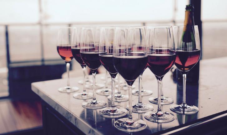 Os 10 Melhores Vinhos Chilenos em 2018