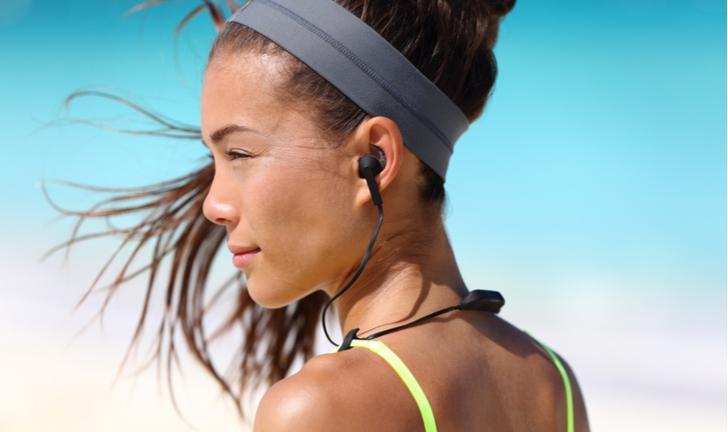 Os 11 Melhores Fones de Ouvido Intra-Auriculares em 2019