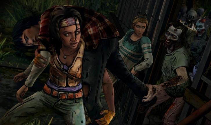 Os 12 Melhores Jogos de Zumbi para Videogame em 2019