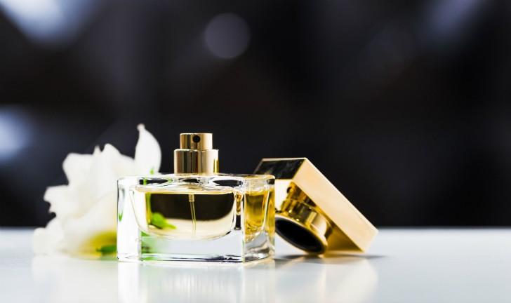 Os 12 Melhores Perfumes Nacionais em 2018