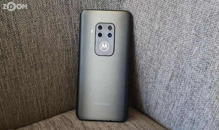 Os 13 Melhores Celulares Motorola em 2019