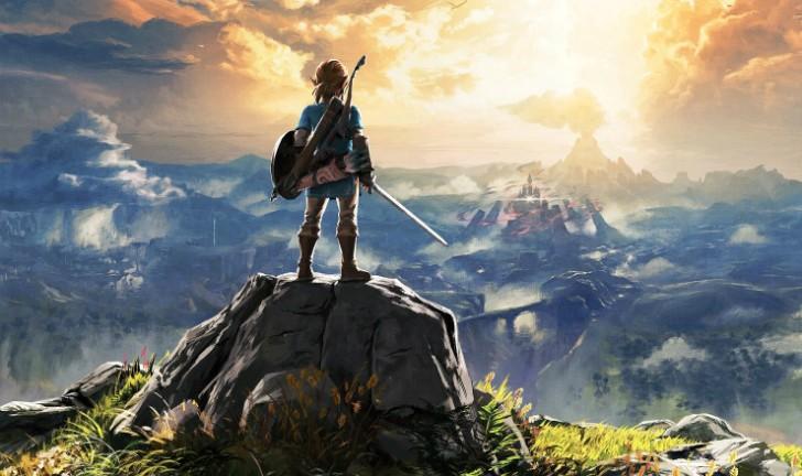 Os 13 Melhores Jogos de Ação e Aventura para Videogame em 2019