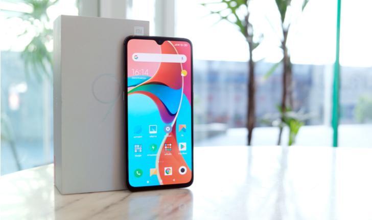 Os 14 Melhores Celulares Xiaomi em 2019