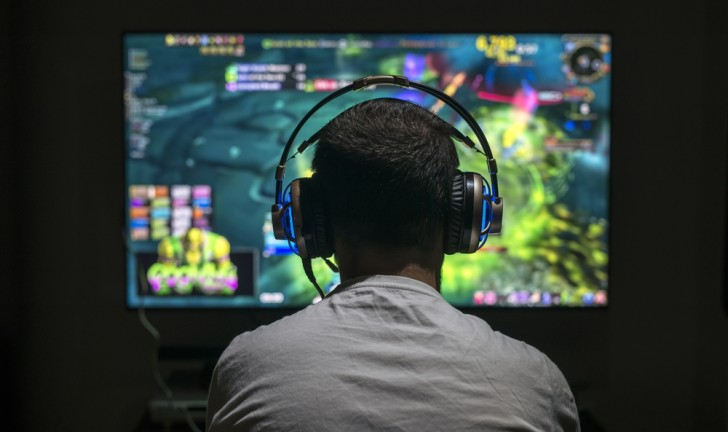 Os 15 Melhores Headsets Gamer para Comprar em 2019