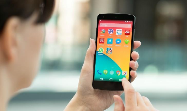 Os 15 Melhores Smartphones Android em 2018