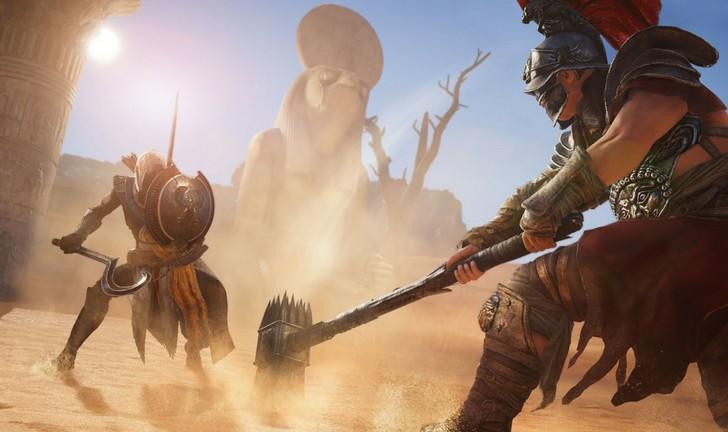 Os 18 Melhores Jogos para Xbox One em 2019