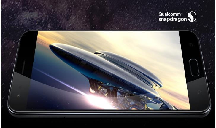 Os 3 Melhores Celulares com Processador Qualcomm Snapdragon 630