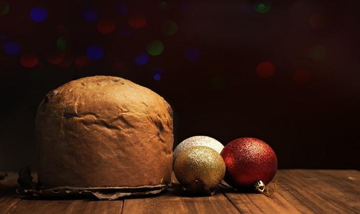 Os 3 Melhores Panetones para comprar no Natal