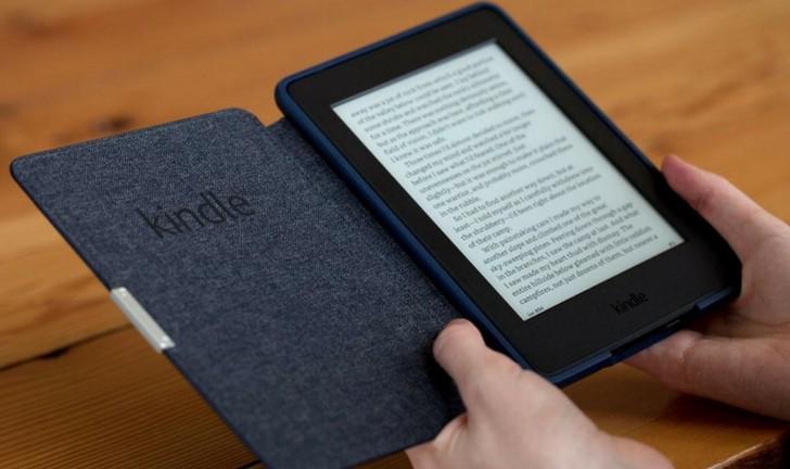 leitor de ebook para celular samsung