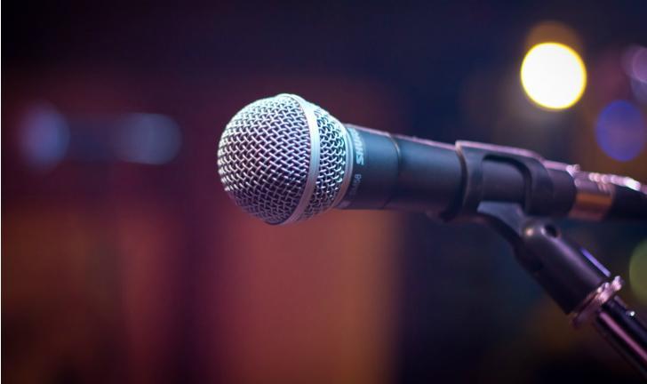 Os 4 Melhores Microfones em 2019