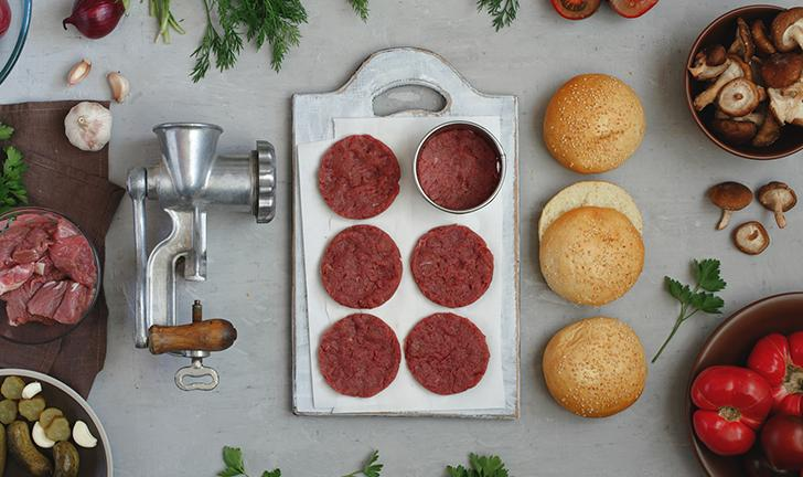 Os 4 Melhores Moedores de Carne para Comprar em 2019