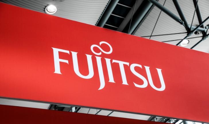 Os 5 Melhores Aparelhos de Ar Condicionado Fujitsu em 2019