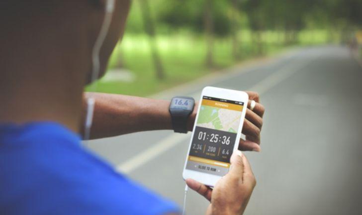 Os 5 Melhores Aplicativos de Fazer Exercícios para Android e iOS