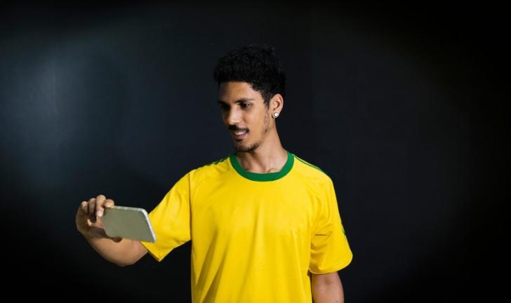 Os 5 Melhores Celulares Brasileiros/Nacionais em 2019