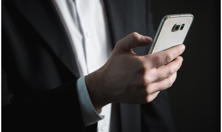 Os 5 melhores celulares com 128GB em 2019