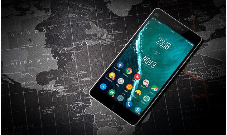 Os 5 Melhores Celulares com Android Oreo em 2019