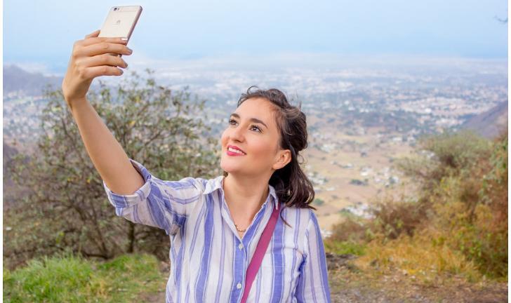 Os 5 Melhores Celulares com Câmera Tripla em 2019