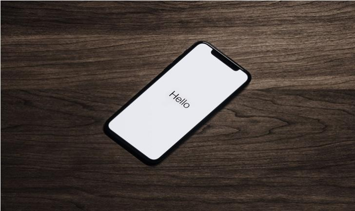 Os 5 Melhores Celulares com tela Full HD em 2019
