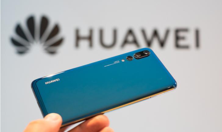 Os 5 Melhores Celulares da Huawei em 2019