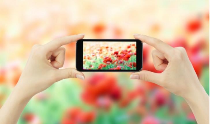 Os 5 melhores celulares para gravar em 4K por menos de R$ 1.000