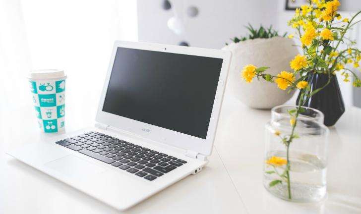 Os 5 Melhores Chromebooks para Comprar em 2019