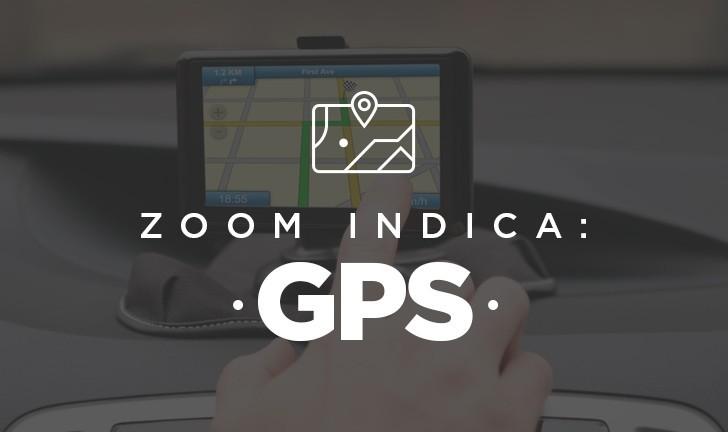 Os 5 Melhores GPS em 2018