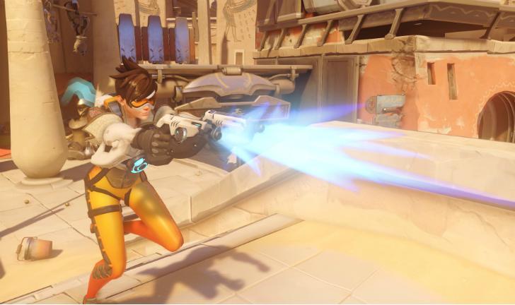 Os 5 Melhores Jogos Online para PC em 2019